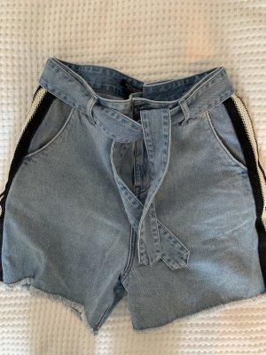 Coole Jeans Shorts
