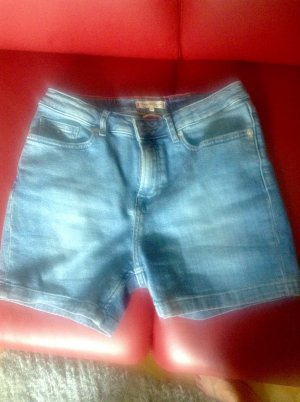 Coole Jeans-Shorts Tommy Hilfiger