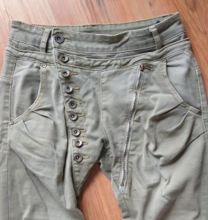 Coole Jeans Stretch