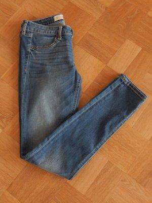 Coole Jeans von Abercrombie & Fitch
