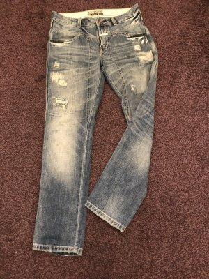 Coole Jeans von Closed