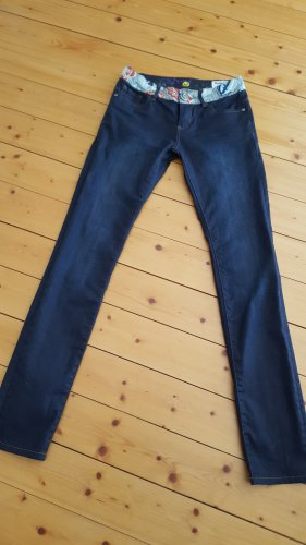 Coole Jeans von Desigual