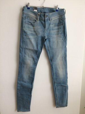 Coole Jeans von G-Star RAW