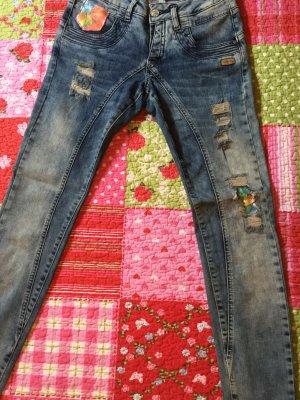 Coole Jeans von Gang, Geraldine W25