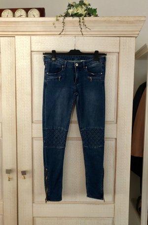 Coole Jeans von H&M