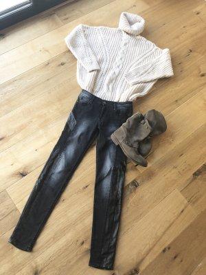 Coole Jeans von Le Temps Des Cerises, Gr. S