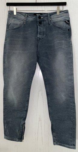 Coole Jeans von Replay Model Pilar Gr. 27