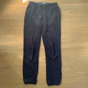 Zoe Karssen Pantalón deportivo azul oscuro