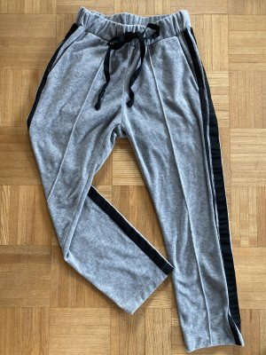 Please Joggingbroek veelkleurig