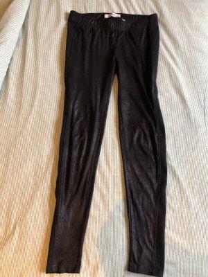 Object collectors item Legging noir