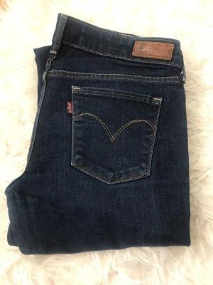 Coole Levi's Jeans