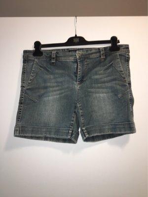 Coole Marc Cain shorts
