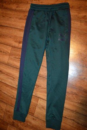 Coole Neue Jogger Pants von puma Gr. 36
