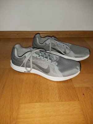 Coole Nike Schuhe