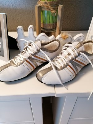 Coole Nike Sneaker s