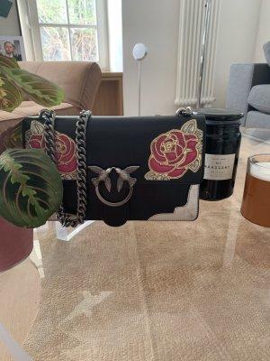 Coole Pinko Tasche zu verkaufen