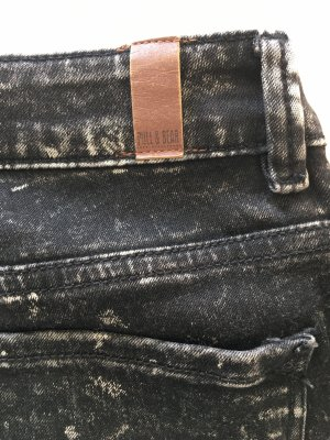 Coole Pull&Bear Skinny Jeans