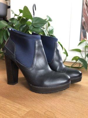 Coole Schuhe