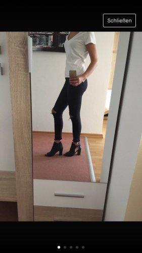 Coole Schuhe von JustFab