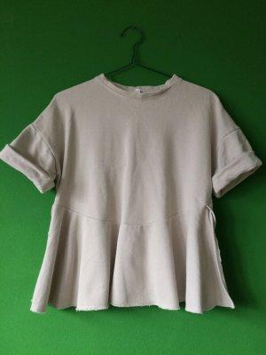 Coole Shirt von MILK, one size