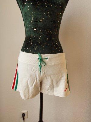 Coole Shorts Adidas