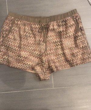 Coole Shorts von Forever 21