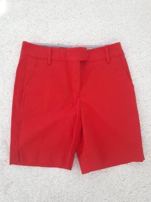Coole Shorts von Marc O'Polo (Nr.58(2))