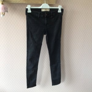 Coole Skinny Jeans