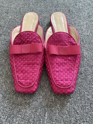Coole Slipper