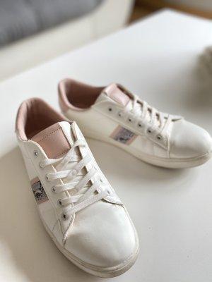 Bluemotion Sneaker slip-on multicolore