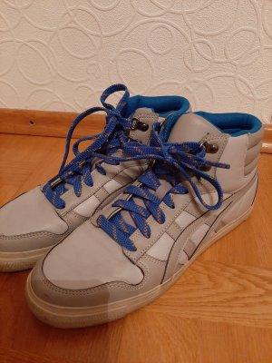 Coole Sneaker