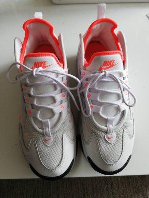 Coole Sneaker von Nike Modell Zoom