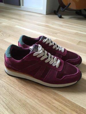 Coole Sneaker von Promod