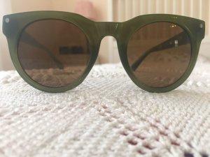 Coole Sonnenbrille von H&M