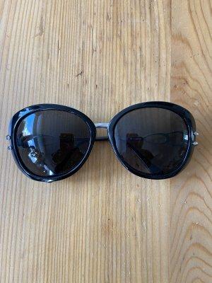 Coole Sonnenbrille von H & M