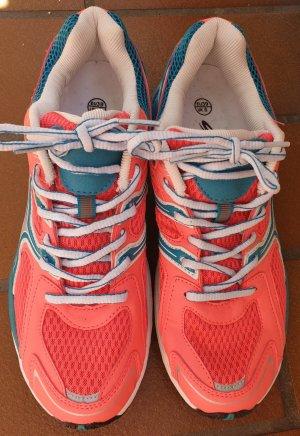 Coole Sport Sneakers Gr. 39