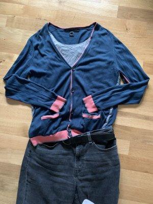Coole Strickjacke von Marc Jacobs