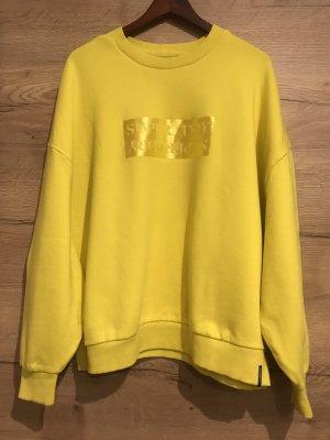 Coole Sweatshirt 44 Superdry