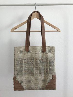 Coole Tasche der New Yorker Designerin COLLINA STRADA - wie neu!