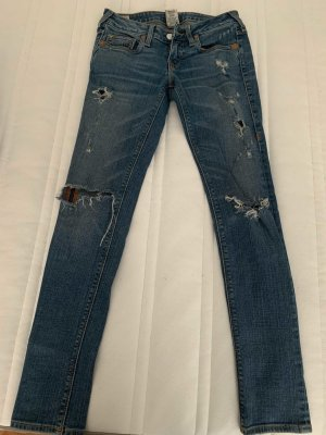 Coole True Religion Jeans