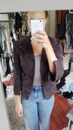 Dondup Jacket dark grey-anthracite