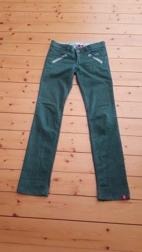 Coole Vintage Jeans