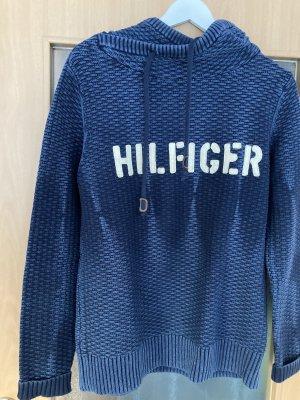 coole Waschung  warmer Pullover , passt auch einer Größe  40