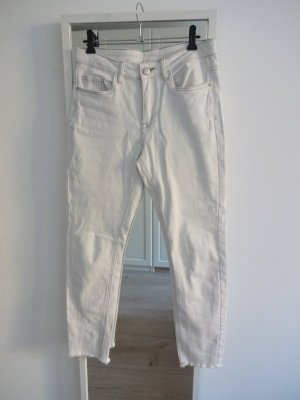 coole weiche Stretchjeans