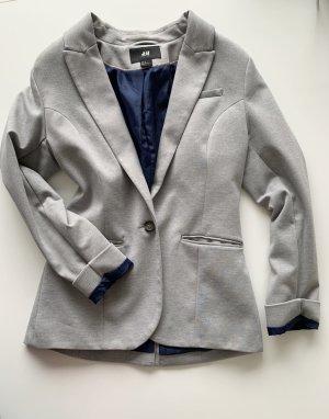 Cooler Blazer von H&M