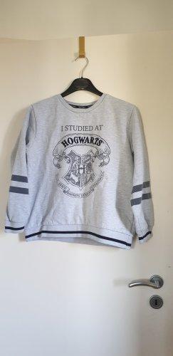 cooler, gemütlicher Harry Potter Hogwarts Sweater