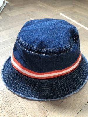 Boden Sombrero de cubo multicolor Algodón
