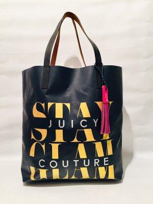 Cooler Juicy Couture Shopper
