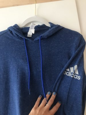 Cooler Kapuzenpullover von Adidas