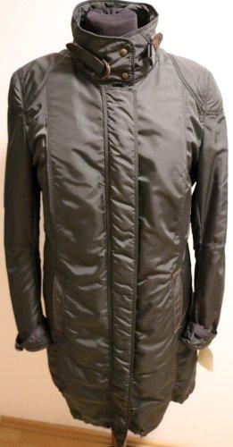 Cooler Mantel von Boss Orange - Gr. 42 - NEU mit Etikett!